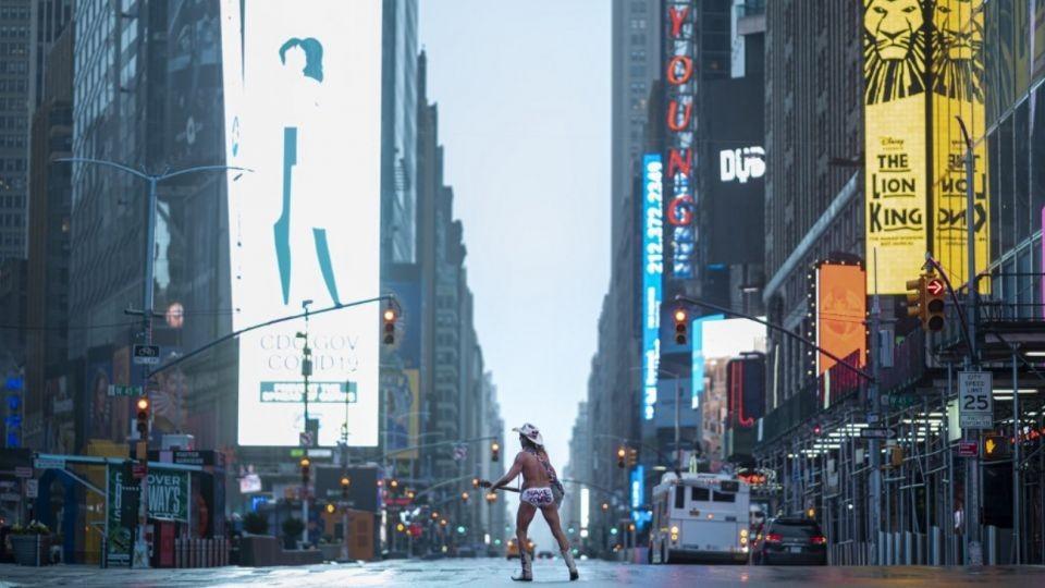 nueva york afp 18052020 958288