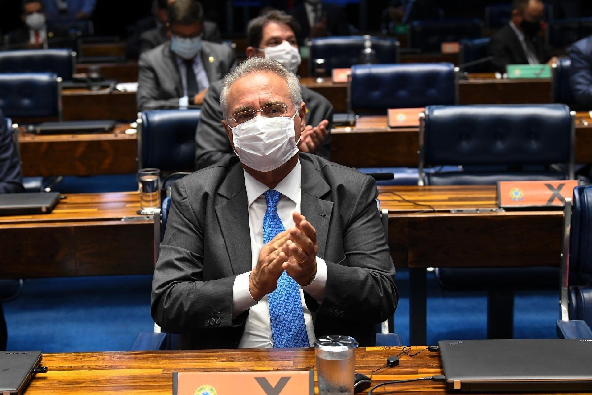 o senador renan calheiros mdb al 1619453477308 v2 1920x1280