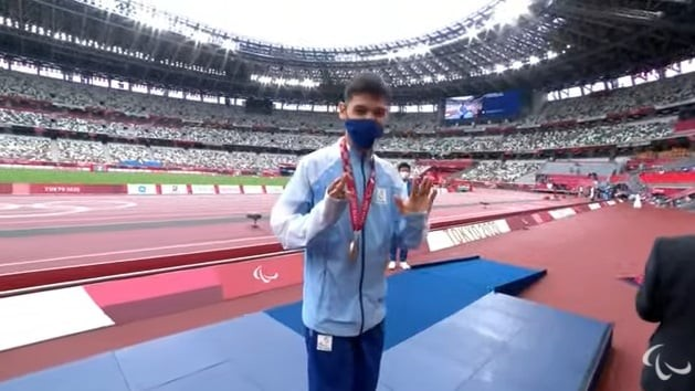 paralimpicos chavez bronce 1