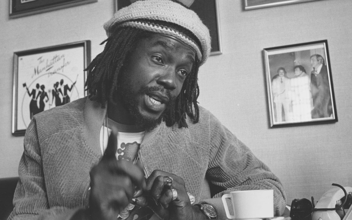 peter tosh 2 1280x800