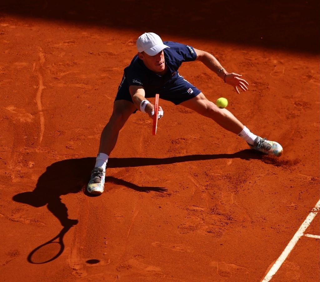 tenis schwartzman roma 1jpg
