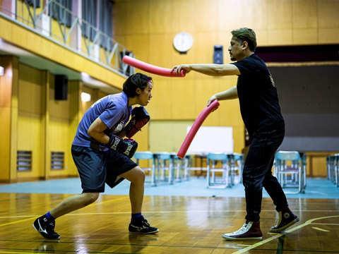 tsubatas-boxing-stint.jpg