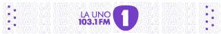 La Uno FM 103.1