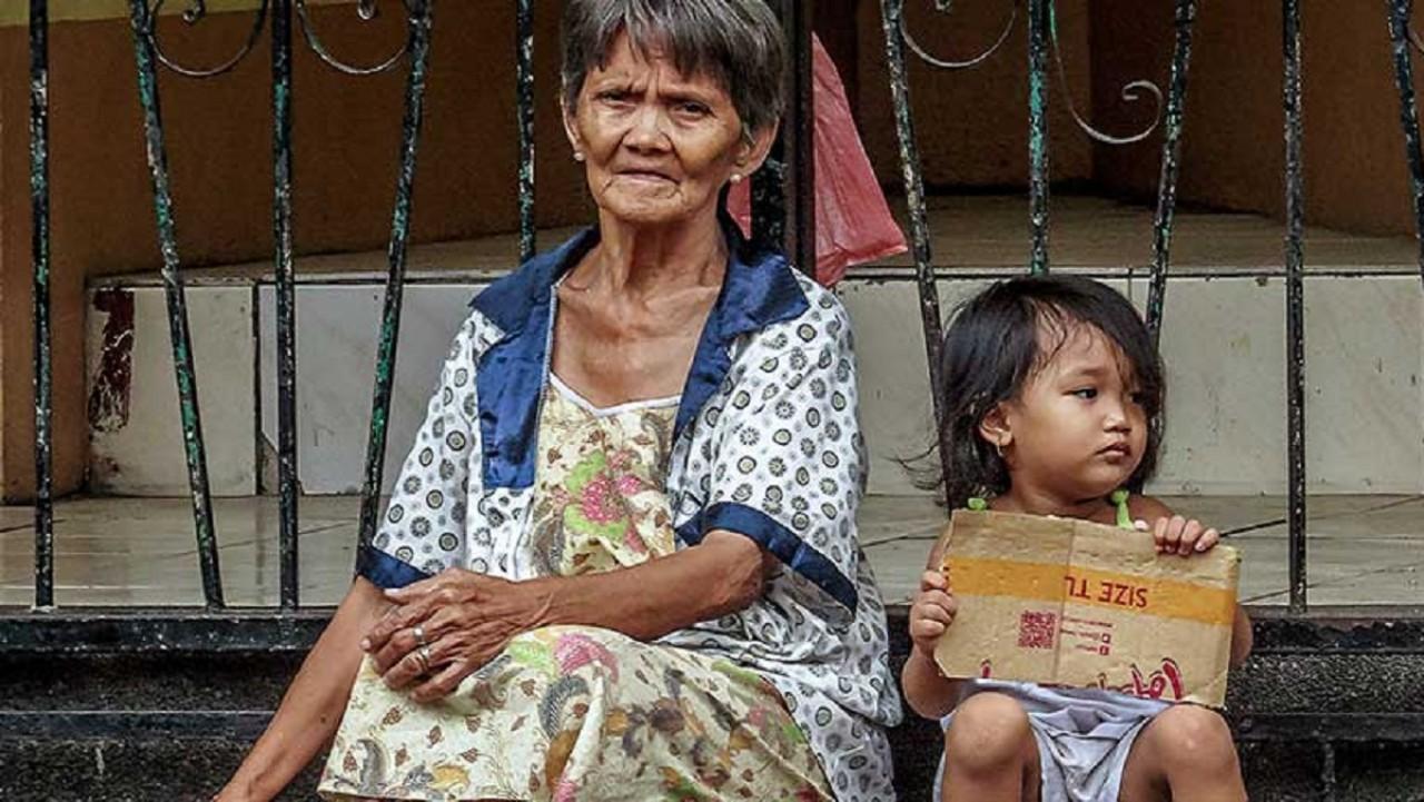 Menos de la mitad de la población mundial recibe protección social, según  informe de la OIT - Noticias Argentinas