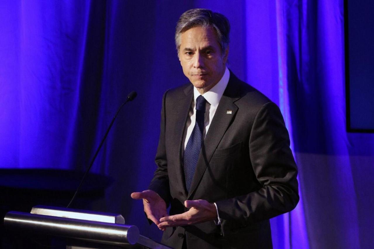 Las políticas intervencionistas en la Argentina