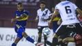 En Lanús, Boca se mide ante Claypole por la Copa Argentina
