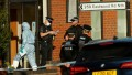 Un sospechoso detenido por el crimen del diputado británico