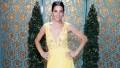 Juana Viale eligió a su primer invitado para el programa de Mirtha Legrand