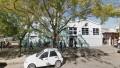 Usurparon un colegio parroquial de Paso del Rey