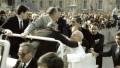 Se cumplen 40 años del atentado contra el papa Juan Pablo II