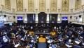 Aprobaron en la Legislatura bonaerense los proyectos de moratoria impositiva y monotributo simplificado