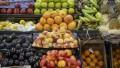 Mermó en febrero la inflación que impacta sobre los asalariados: la suba fue del 3,7%