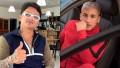 Hospital y cementerio: el mensaje del Chino Maidana a través de sus puños para Yao Cabrera
