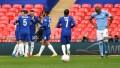 Chelsea le ganó al Manchester City y jugará la final de la Copa FA