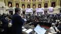 Diputados: confirman que el aguinaldo estará exento en el impuesto a las Ganancias