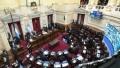 Cruces en el Senado por el caso de las vacunas: la oposición reclamó citación a Cafiero y Vizzotti