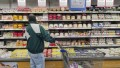Supermercadistas apuntan a proveedores para cumplir el programa de precios congelados