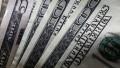 Sube el dólar en los bancos y en la Bolsa