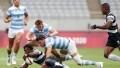 Los Pumas no pudieron con Fiji y buscarán el bronce frente a Gran Bretaña
