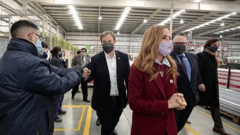 Tolosa Paz confirmó su renuncia al Consejo de Políticas Sociales, en coincidencia con Fernández