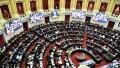 Diputados renovó el acuerdo por las sesiones mixtas hasta el 23 de junio