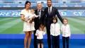 Sergio Ramos se despidió del Real Madrid con duras críticas a la dirigencia