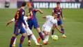 La Superliga europea sigue perdiendo clubes: ahora se fueron Atlético Madrid, Inter, Milan y Juventus