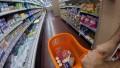 Consumidores afirman que la canasta de alimentos subió más de 4% en febrero