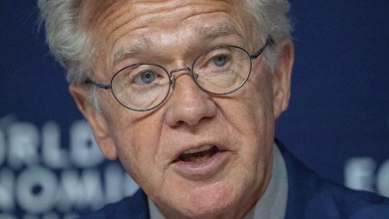El FMI dijo que se mantienen las negociaciones para lograr un acuerdo con la Argentina