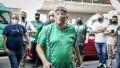 Pablo Moyano reunió a sindicatos del transporte que le responden, de cara a las elecciones de la CGT y la CATT