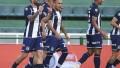 Talleres de Córdoba recibe al Emelec en su debut en la Copa Sudamericana