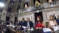 Alberto Fernández encabezará una nueva Asamblea Legislativa: vacunas, pandemia, economía y protocolos sanitarios