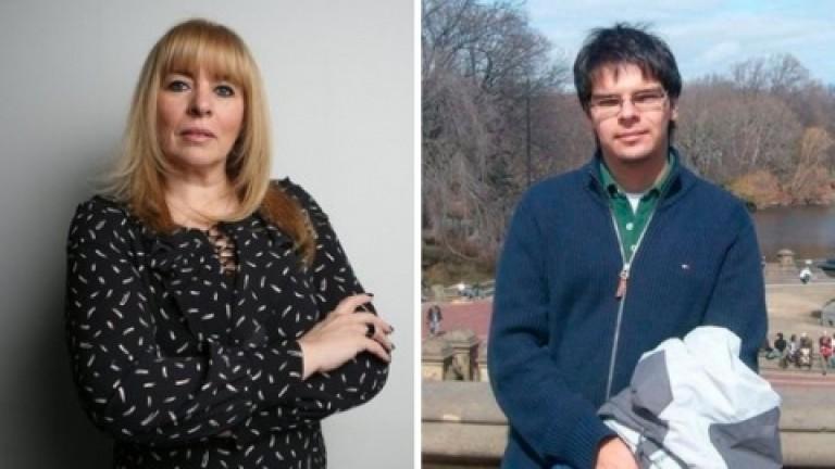Rechazaron la recusación de una jueza de la causa AMIA que aparecía en el teléfono del secretario de Macri