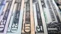 La cotización del dólar blue arrancó la semana a $185 y la brecha con el mayorista es de casi 92%