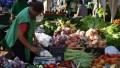 Diferencia de precios entre lo que pagó el consumidor y lo que recibió el productor subió 8,7% en abril