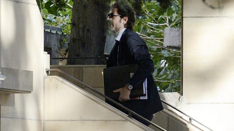 La Cámara le ordenó a Casanello que defina la situación de Cristina Kirchner y cierre la instrucción de la causa por lavado