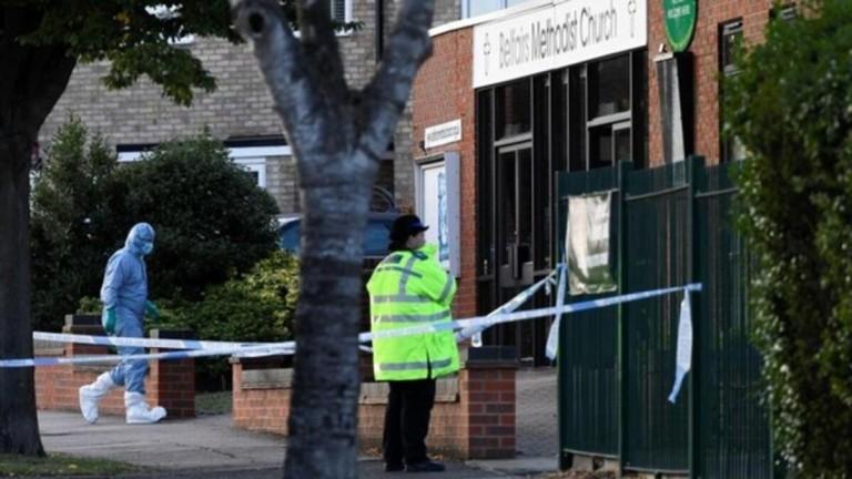 Investigan raíz terrorista en el asesinato del diputado en Reino Unido y en el ataque con arco y flechas en Noruega