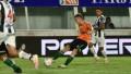 Central Córdoba y Banfield se repartieron todo en el empate 1 a 1