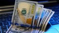El dólar blue alcanza un nuevo récord