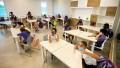 Un colegio de La Plata abrirá el lunes a pesar de las nuevas restricciones