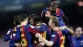 Copa del Rey: Barcelona le dio vuelta la serie a Sevilla y se metió en la final