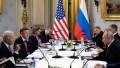 Otra vez afloran las tensiones de China y Rusia con los EEUU