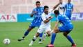 Godoy Cruz venció a Platense por 3 a 1 en Cuyo