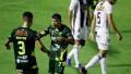 Defensa y Justicia venció a Estudiantes de Buenos Aires y  pasó de ronda en la Copa Argentina