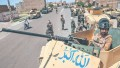 Afganistán: 40 muertos y decenas de heridos en nuevos enfrentamientos entre las fuerzas armadas y los talibanes