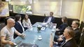 Macri y Juntos por el Cambio cuestionaron a Kicillof por reabrir las escuelas solamente en el conurbano