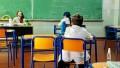 Cómo será el regreso a clases de más de 4 millones de alumnos bonaerenses