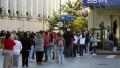 El decreto para convertir planes sociales en empleo podría ser anunciado en el acto de la CGT