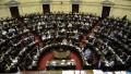 La Cámara de Diputados vuelve a las sesiones presenciales