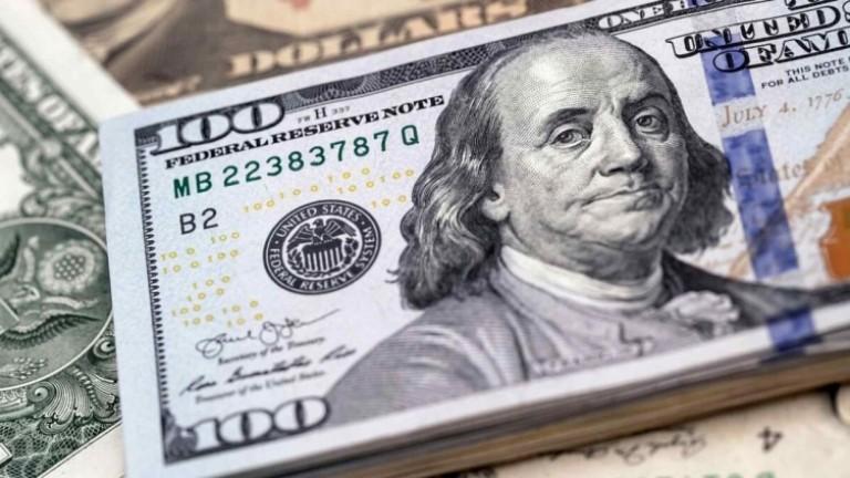 El blue cerró a $144 y el BCRA compró en la primera semana de marzo en torno a u$s 655 millones